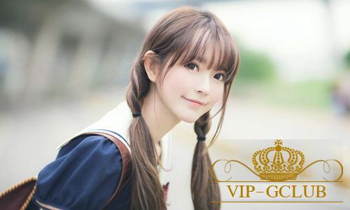 Casino.com หวยออนไลน์และคาสิโนยอดนิยมของไทย
